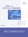 How to Attract Money (MP3)